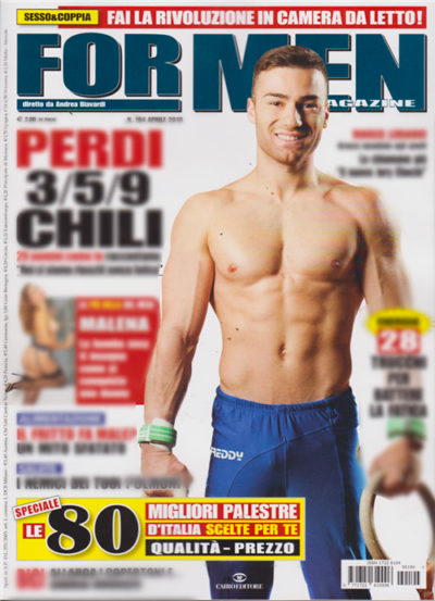 For-Men-Magazine_copertina