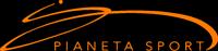 Pianeta Sport Logo