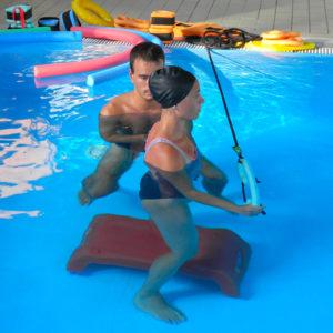 Pianeta Sport Fisioterapia in acqua